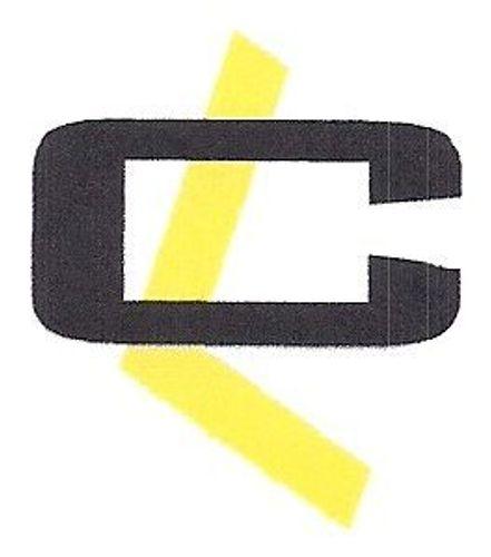 CL-Elektronik