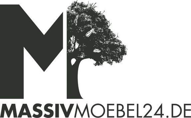 Zum Shop: Massivmoebel24