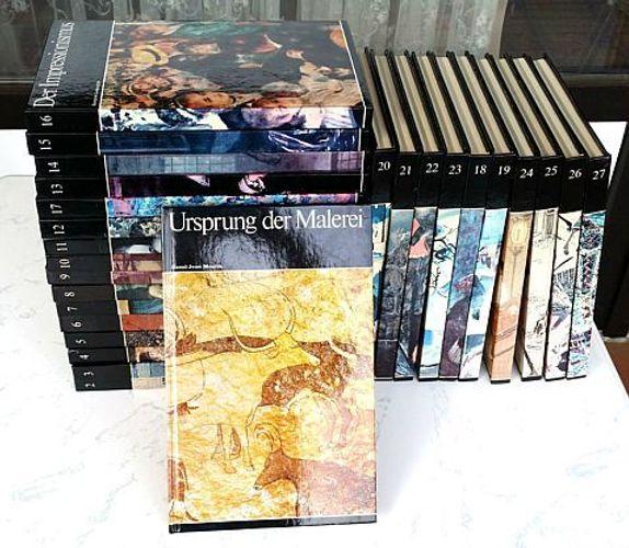 Weltgeschichte In Bildern Editions Rencontre