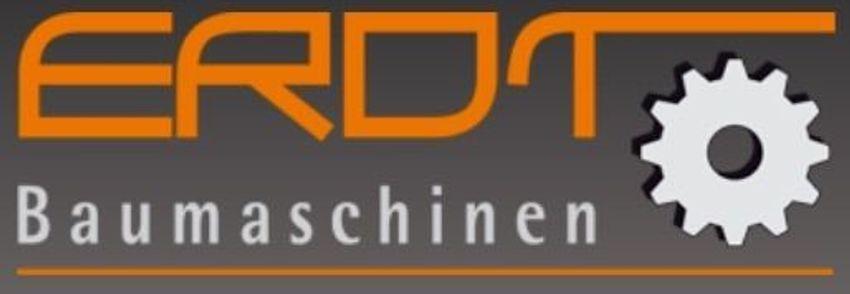 Zum Shop: Baumaschinen Profishop 2.0