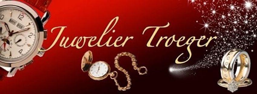 Zum Shop: Juwelier Troeger