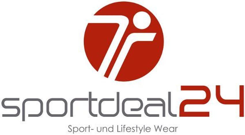 Zum Shop: sportdeal24