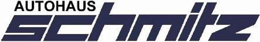 Zum Shop: Autohaus Schmitz GmbH