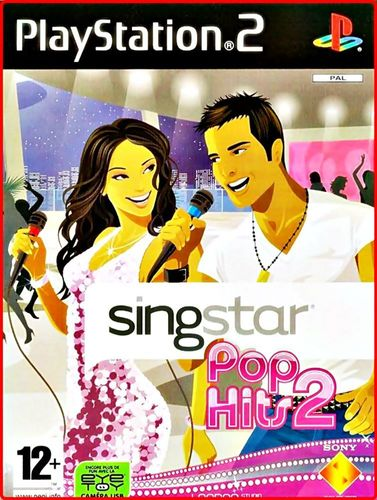 Singstar Kinderlieder