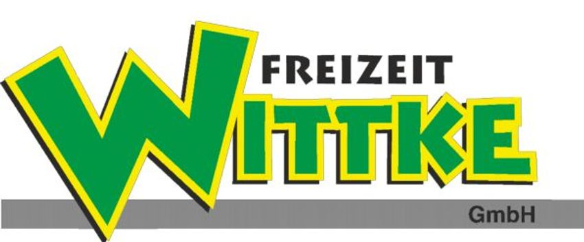 Freizeit Wittke