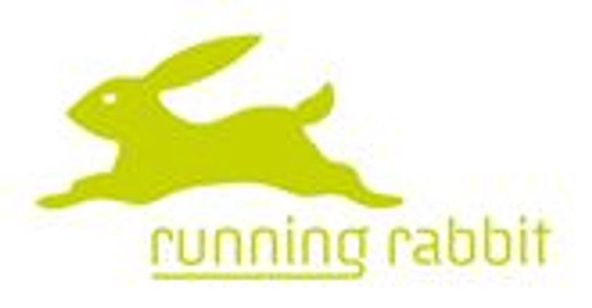 Zum Shop: running-rabbit