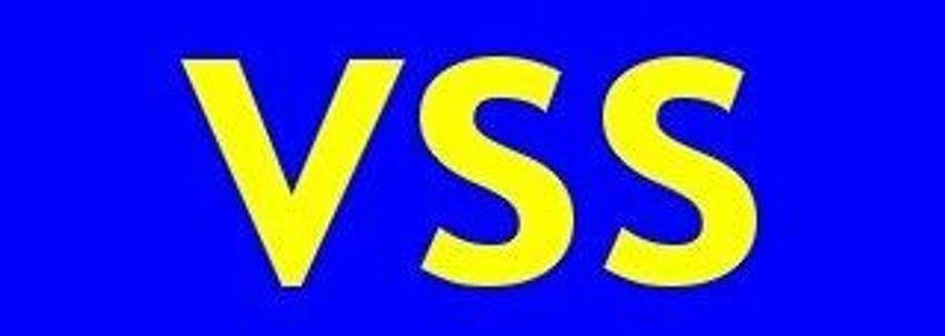 VSS Versand&Verlag