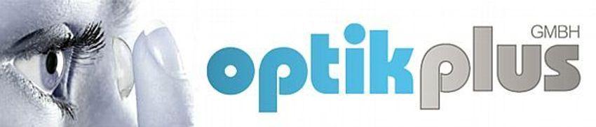 Zum Shop: Optikplus Fachversand