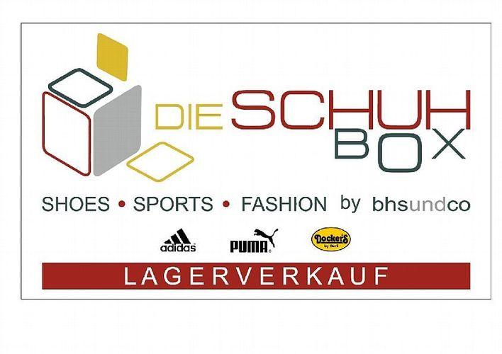 Zum Shop: dieSchuhbox-by-bhsundco