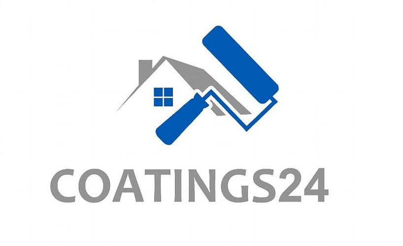 Coatings24