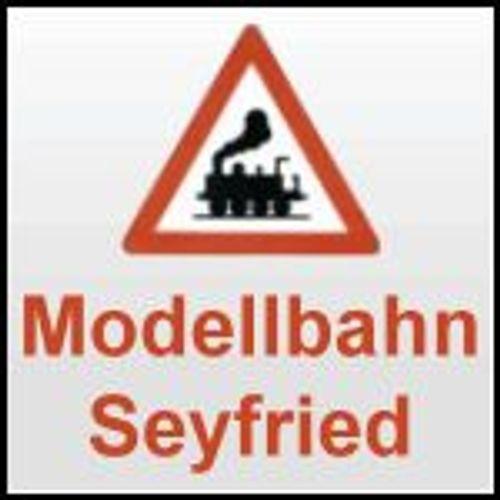 Zum Shop: Modellbahn Seyfried