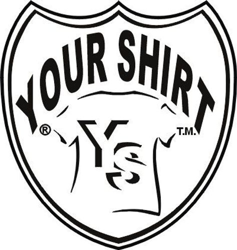 Zum Shop: YOUR-SHIRT