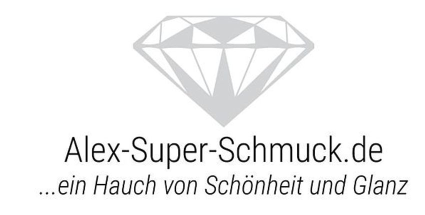 Zum Shop: Alex-Super-Schmuck