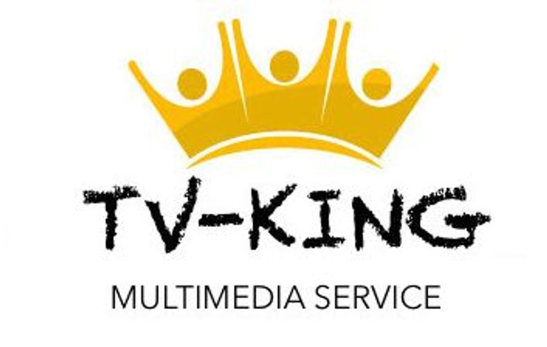 TV-KING GmbH