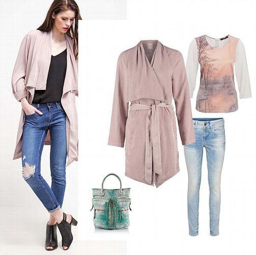 Fashion 3200