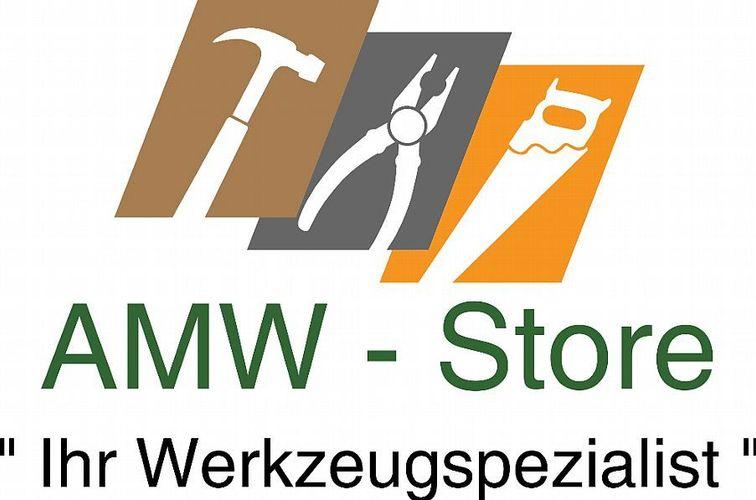 AMW Toolstore