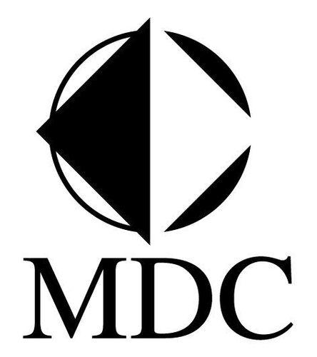 Zum Shop: MDC-NOLIMIT