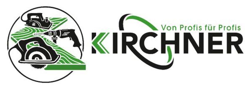 Zum Shop: Kirchner24