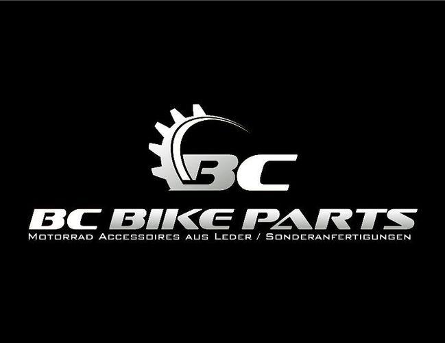 BC BIKE PARTS