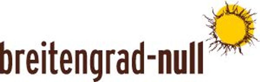 breitengrad-null Strahlershop