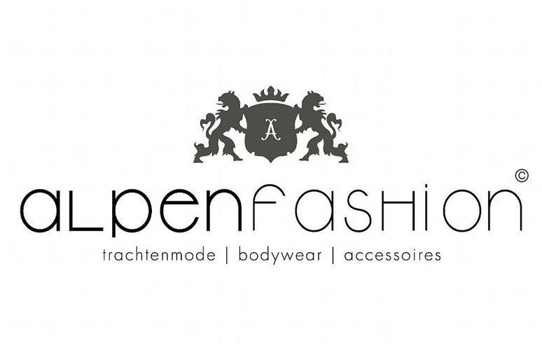 Zum Shop: Alpenfashion-shop