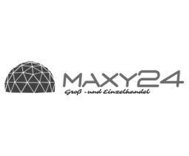 Zum Shop: MAXY24