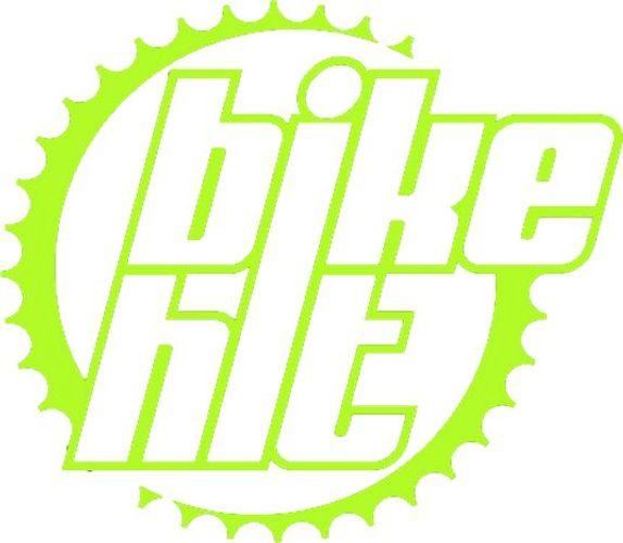 Zum Shop: bikehit