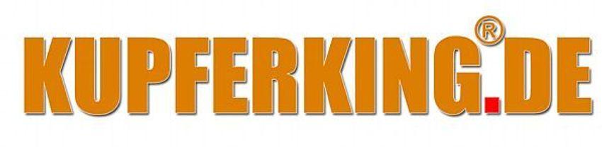 Kupferking®