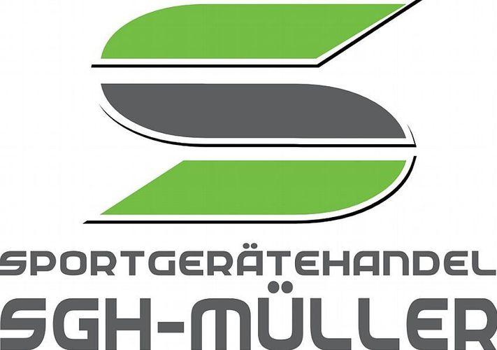Zum Shop: SGH-fitness