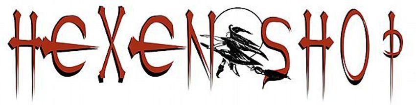 Zum Shop: HexenShop