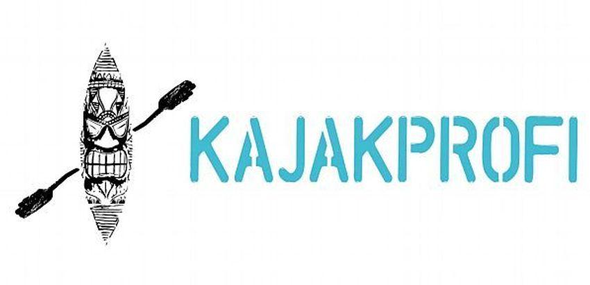 Zum Shop: Kajakprofi