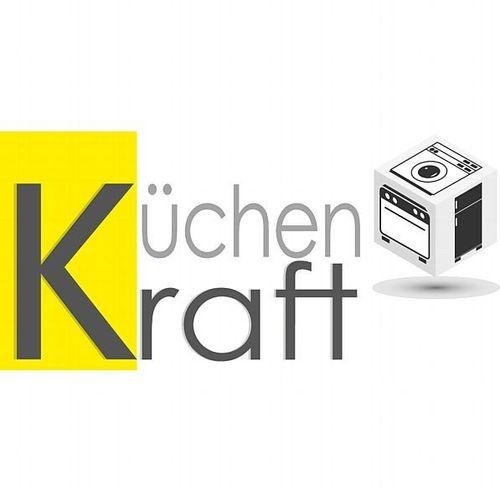 Zum Shop: KuechenKraft