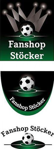Fußball-Fanshop Stöcker