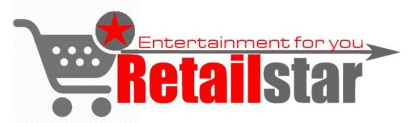 Zum Shop: Retailstar