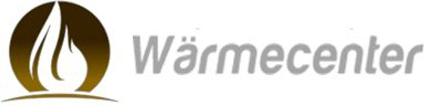 Waermecenter