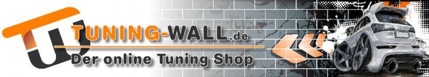 Zum Shop: tuning-wall