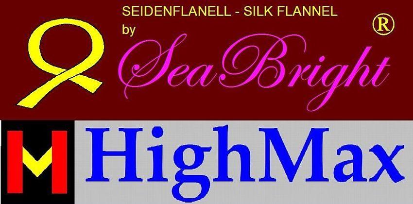 Zum Shop: SeaBright