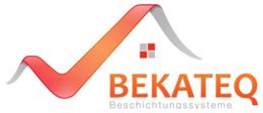 Bekateq - Farben Shop
