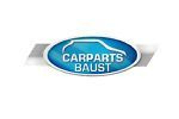 Zum Shop: Carparts-Baust