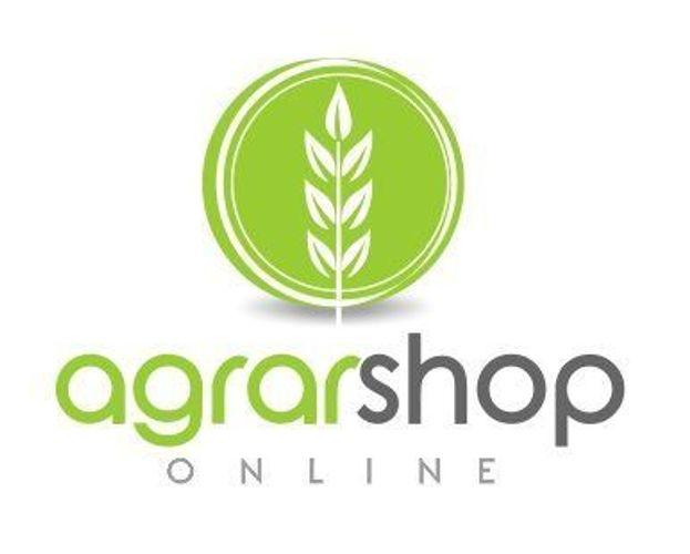 Zum Shop: Agrarshop Online