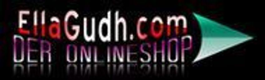 Zum Shop: ellagudh
