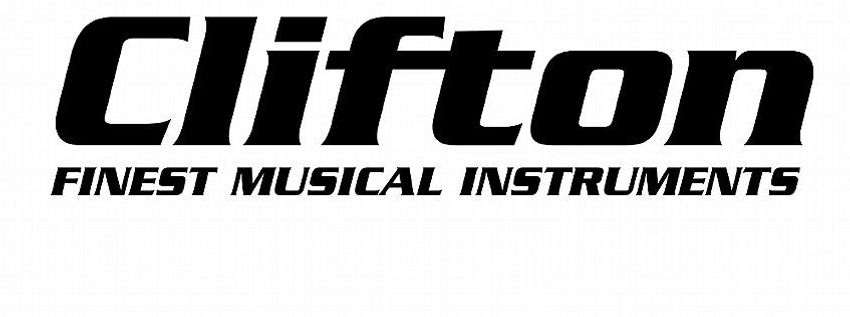Clifton-Music-Instruments