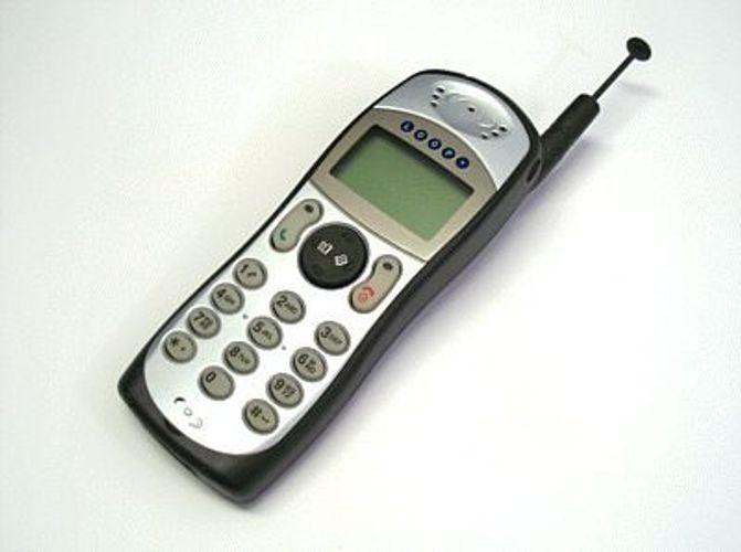 Handy 1999