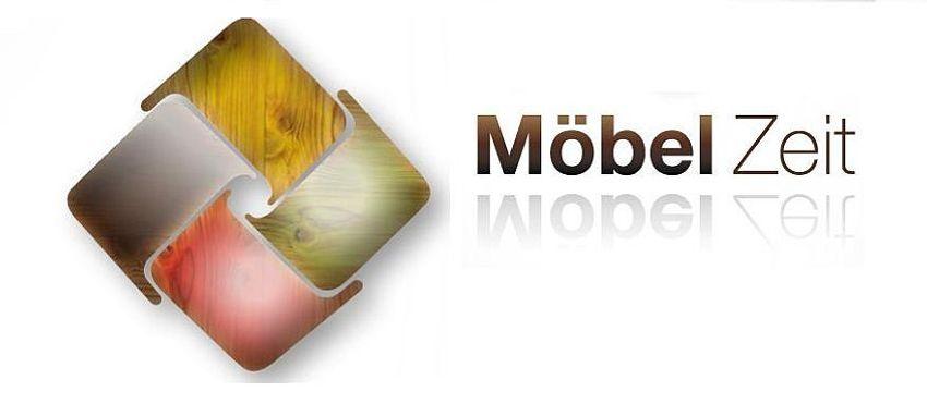 moebel-zeit