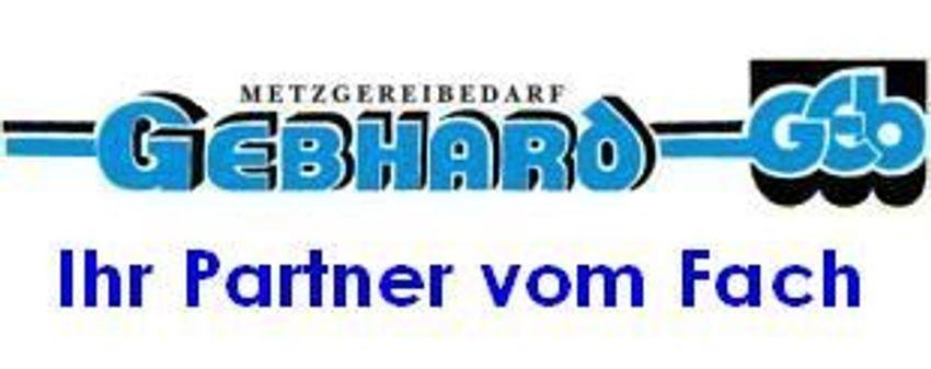 Metzgereibedarf-Gebhard-shop