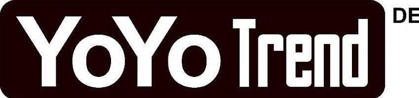 YoYoTrend. de