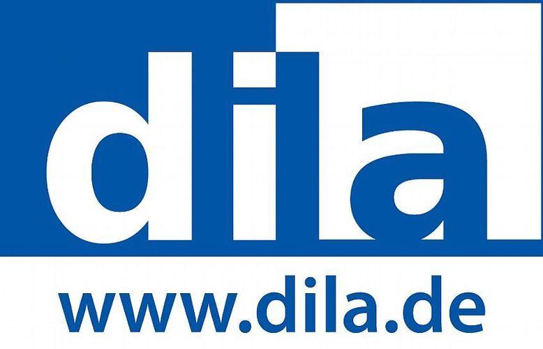 dila-ladeneinrichtungen
