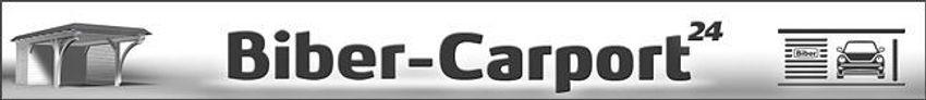 Biber-Carport24