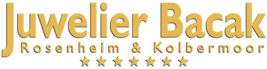 Zum Shop: Juwelier Bacak