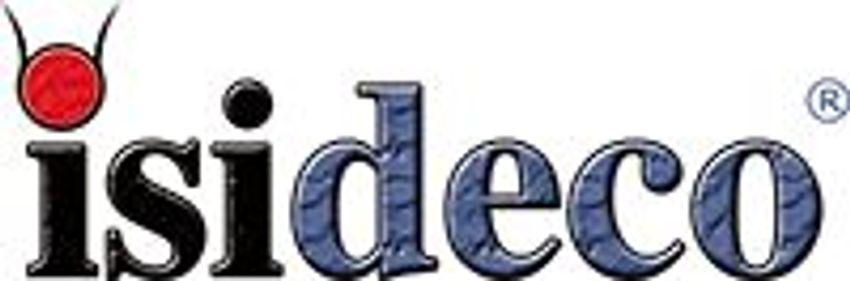 Zum Shop: Isideco